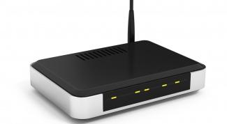Как настроить Wi Fi