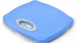 Как выбрать весы в 2017 году