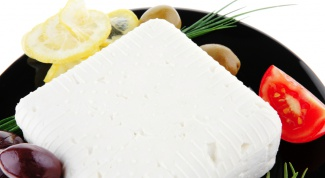 Cottage cheese: how to cook tasty