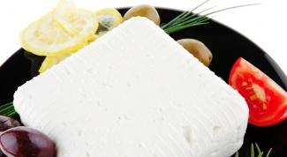 Домашний творог: как приготовить вкусно