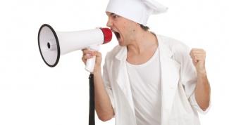 Как развить голос