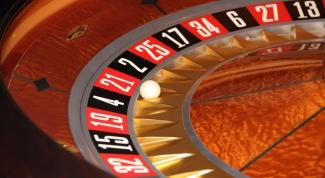 Как выиграть в рулетку