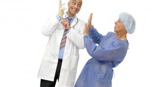 How to treat prostatitis