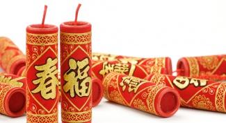 How to make a firecracker