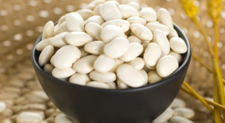 How to soak white beans
