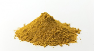 How to use turmeric in cooking