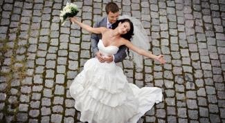 Как зарегистрировать брак в 2017 году