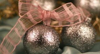 Как празднуют рождество в Англии