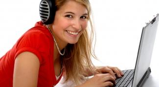 Как создать интернет-радио