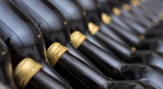 Как проверить качество алкоголя