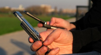 Как смотреть фильмы на телефоне Nokia