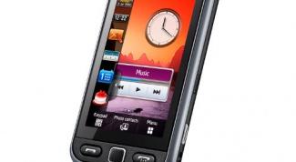 Как установить игру на телефон Samsung с компьютера
