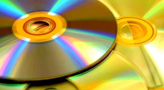 Как создать образ диска в 2019 году