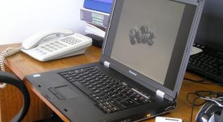 Как загрузиться с cd на ноутбуке