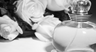 Как найти свой аромат