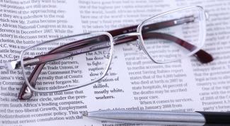 Как найти работу журналистом в 2019 году