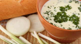 How to cook a delicious hodgepodge
