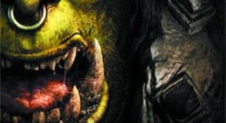 Как откатить версию Warcraft 3