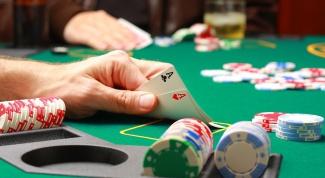 Как сделать стол для покера
