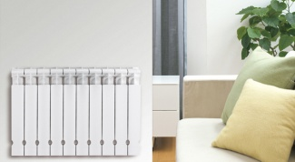 Как запустить систему отопления