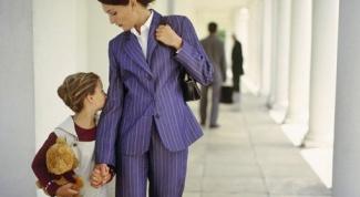 Как привлечь бывшего мужа