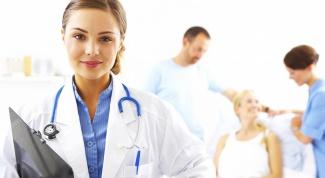 Как лечить поликистоз почек