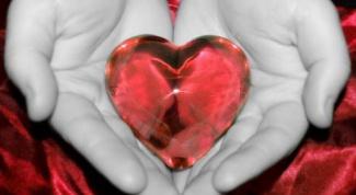Как сберечь сердце