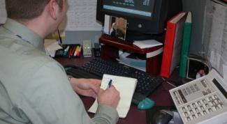 Как написать благотворительное письмо
