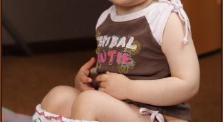 Как лечить частое мочеиспускание у ребёнка