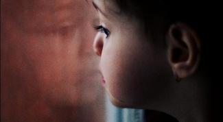 Как лечить чесотку у детей