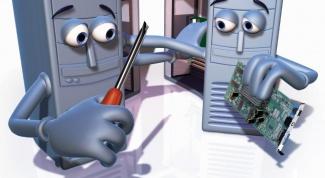 Как отключать автономный режим интернета