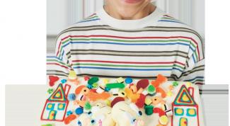 Как удивить гостей на свой день рождения