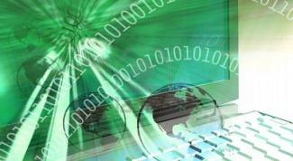 Как настроить МТС-интернет вручную