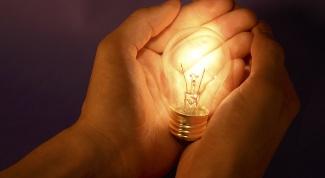 Как рассчитать потери электроэнергии в 2017 году