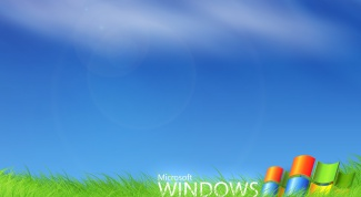 Как установить Windows на новый жесткий диск