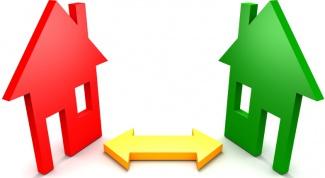 Как обменять квартиру на дом в 2019 году