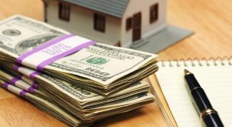 Как платить кредит, если нет работы