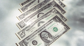 Как определить скорость обращения денег