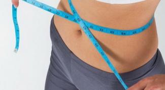 Как убрать жир на животе и ногах