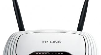 Как подключить ноутбук к интернету без проводов