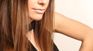 Как добиться длинных волос
