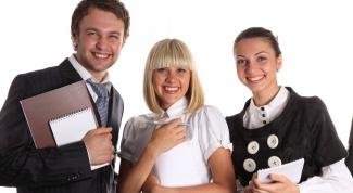 Как оформить работника индивидуальному предпринимателю
