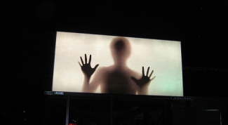 How to coordinate outdoor advertising