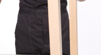 Как приклеить мебельную кромку