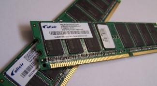 Как ограничить оперативную память
