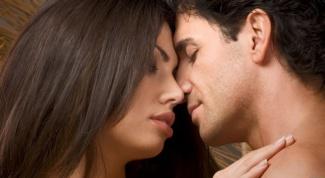 Как добиться взаимности от парня
