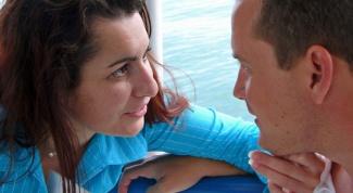 Как строить отношения в семье