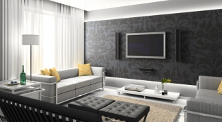 How to make purchased an apartment in the property