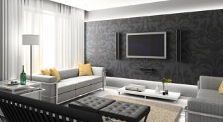 Как оформить купленную квартиру в собственность