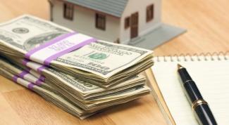 Как продлить кредит